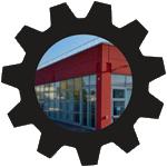 azienda-gear_150